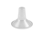 Ameda Breast Flange 28.5mm (Medium)