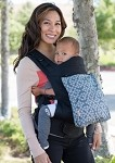 Beco Soleil Baby Carrier Carry All