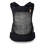 Beco Toddler Carrier Scribble - Free shipping