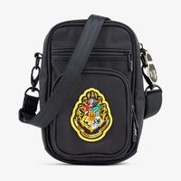 Mini Helix - Mischief Managed Harry Potter JuJuBe