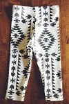 Sweet Kiddo Co  -  Native Leggings